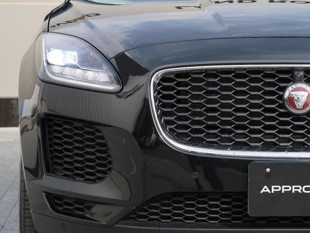 ベースグレード 180PS 認定 1オーナー 禁煙車 アダプティブクルーズ シートヒーター 電動トランク 純正ナビ 全周囲カメラ フルセグ 液晶メーター BSM LEDヘッドライト スマートキー(13枚目)