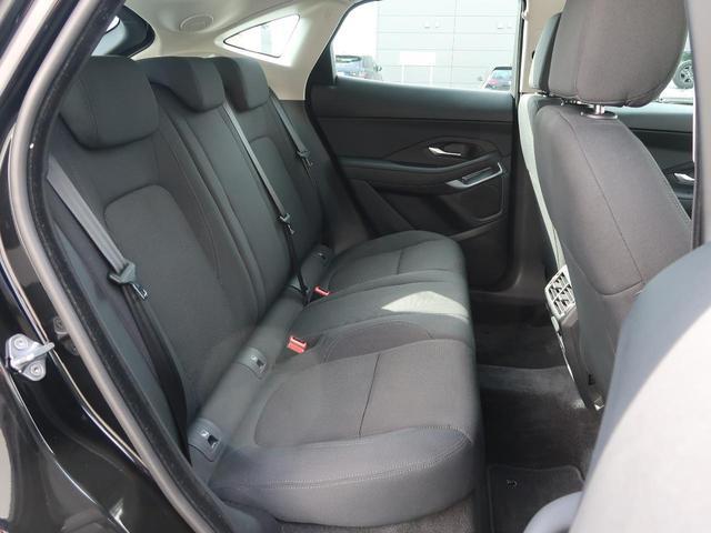 ベースグレード 180PS 認定 1オーナー 禁煙車 アダプティブクルーズ シートヒーター 電動トランク 純正ナビ 全周囲カメラ フルセグ 液晶メーター BSM LEDヘッドライト スマートキー(16枚目)