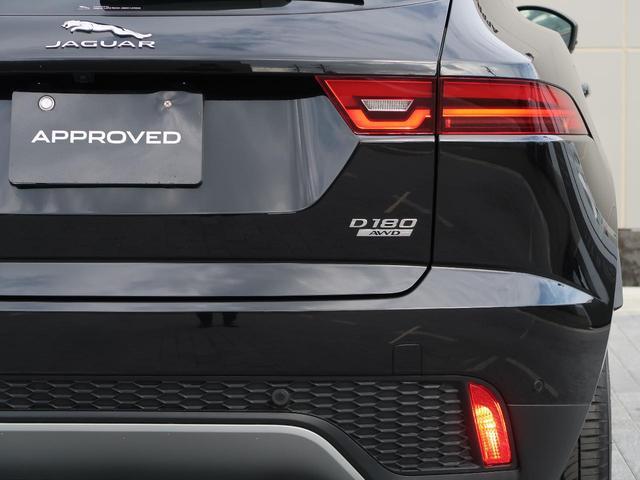 ベースグレード 180PS 認定 1オーナー 禁煙車 アダプティブクルーズ シートヒーター 電動トランク 純正ナビ 全周囲カメラ フルセグ 液晶メーター BSM LEDヘッドライト スマートキー(28枚目)