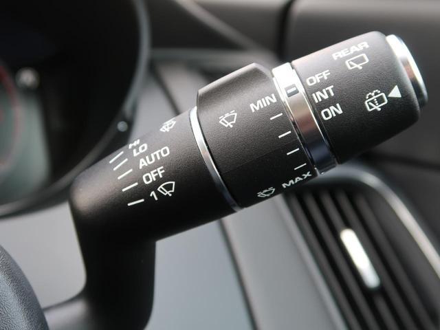 ベースグレード 180PS 認定 1オーナー 禁煙車 アダプティブクルーズ シートヒーター 電動トランク 純正ナビ 全周囲カメラ フルセグ 液晶メーター BSM LEDヘッドライト スマートキー(42枚目)