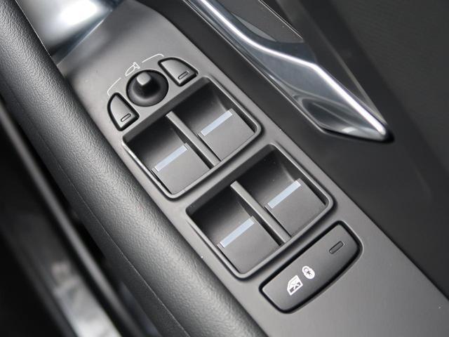ベースグレード 180PS 認定 1オーナー 禁煙車 アダプティブクルーズ シートヒーター 電動トランク 純正ナビ 全周囲カメラ フルセグ 液晶メーター BSM LEDヘッドライト スマートキー(47枚目)