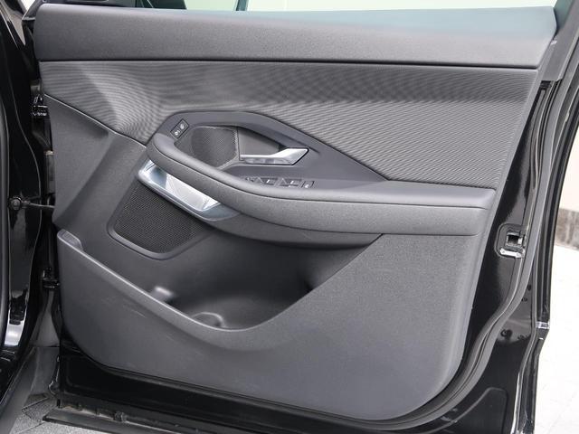 ベースグレード 180PS 認定 1オーナー 禁煙車 アダプティブクルーズ シートヒーター 電動トランク 純正ナビ 全周囲カメラ フルセグ 液晶メーター BSM LEDヘッドライト スマートキー(48枚目)