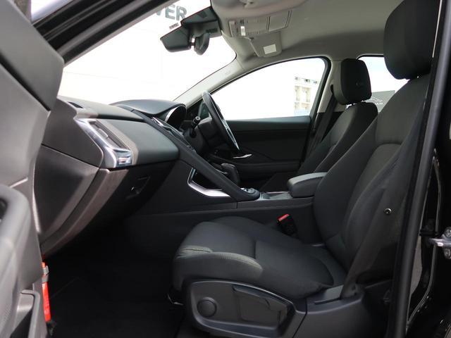 ベースグレード 180PS 認定 1オーナー 禁煙車 アダプティブクルーズ シートヒーター 電動トランク 純正ナビ 全周囲カメラ フルセグ 液晶メーター BSM LEDヘッドライト スマートキー(51枚目)