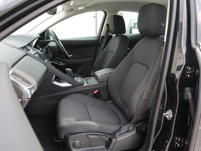 ベースグレード 180PS 認定 1オーナー 禁煙車 アダプティブクルーズ シートヒーター 電動トランク 純正ナビ 全周囲カメラ フルセグ 液晶メーター BSM LEDヘッドライト スマートキー(52枚目)