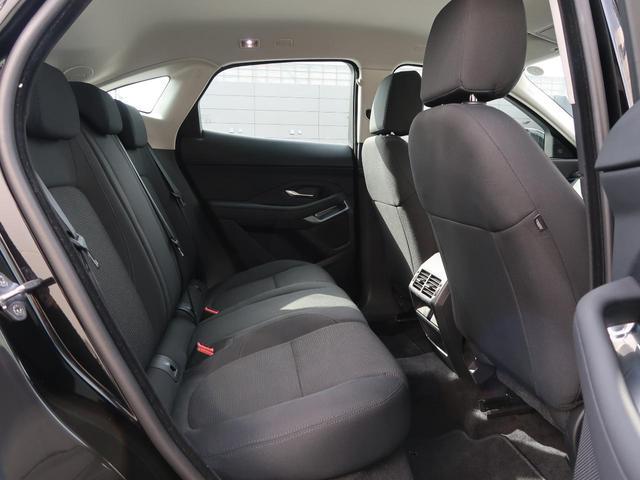 ベースグレード 180PS 認定 1オーナー 禁煙車 アダプティブクルーズ シートヒーター 電動トランク 純正ナビ 全周囲カメラ フルセグ 液晶メーター BSM LEDヘッドライト スマートキー(57枚目)