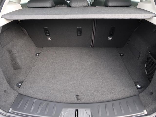 ベースグレード 180PS 認定 1オーナー 禁煙車 アダプティブクルーズ シートヒーター 電動トランク 純正ナビ 全周囲カメラ フルセグ 液晶メーター BSM LEDヘッドライト スマートキー(59枚目)