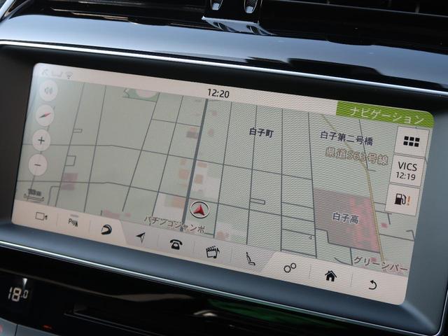 S 認定 380PS パノラミックルーフ アダプティブクルーズ Touch Pro メモリー付パワーシートヒーター MERIDIAN オートハイビーム 純正20AW LEDヘッドライト(7枚目)