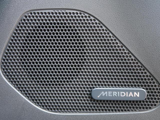 S 認定 380PS パノラミックルーフ アダプティブクルーズ Touch Pro メモリー付パワーシートヒーター MERIDIAN オートハイビーム 純正20AW LEDヘッドライト(11枚目)