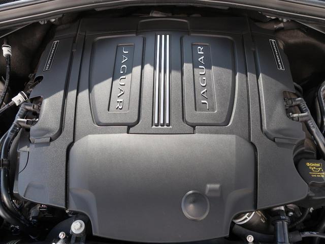 S 認定 380PS パノラミックルーフ アダプティブクルーズ Touch Pro メモリー付パワーシートヒーター MERIDIAN オートハイビーム 純正20AW LEDヘッドライト(21枚目)