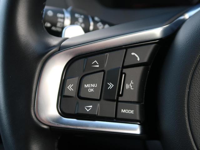 S 認定 380PS パノラミックルーフ アダプティブクルーズ Touch Pro メモリー付パワーシートヒーター MERIDIAN オートハイビーム 純正20AW LEDヘッドライト(49枚目)