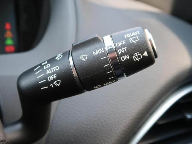 S 認定 380PS パノラミックルーフ アダプティブクルーズ Touch Pro メモリー付パワーシートヒーター MERIDIAN オートハイビーム 純正20AW LEDヘッドライト(51枚目)