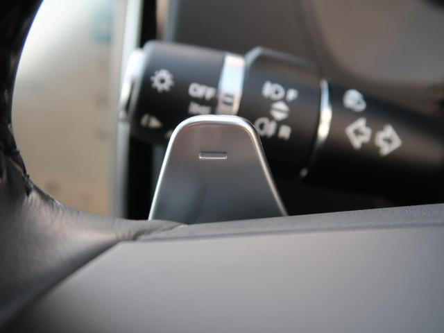 S 認定 380PS パノラミックルーフ アダプティブクルーズ Touch Pro メモリー付パワーシートヒーター MERIDIAN オートハイビーム 純正20AW LEDヘッドライト(52枚目)