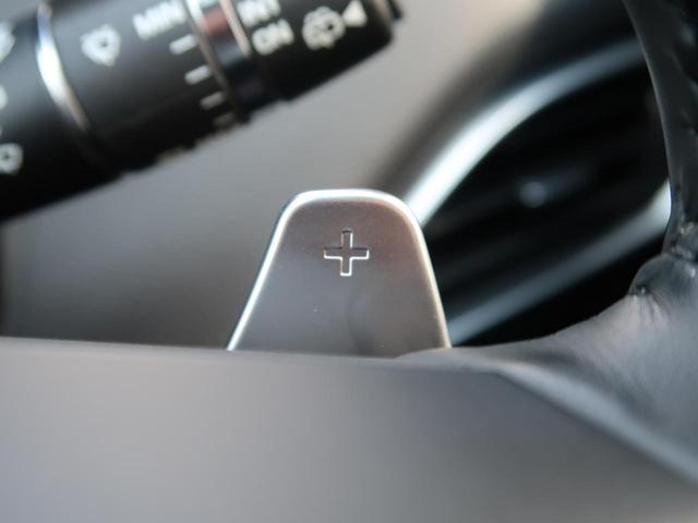 S 認定 380PS パノラミックルーフ アダプティブクルーズ Touch Pro メモリー付パワーシートヒーター MERIDIAN オートハイビーム 純正20AW LEDヘッドライト(53枚目)