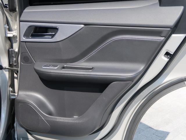 S 認定 380PS パノラミックルーフ アダプティブクルーズ Touch Pro メモリー付パワーシートヒーター MERIDIAN オートハイビーム 純正20AW LEDヘッドライト(60枚目)