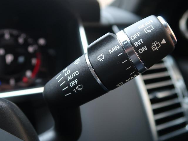 ヴォーグ 認定 ブラックパック ブラックコントラストルーフ パノラミックルーフ 電動サイドステップ 21インチAW ベンチレーション&シートヒーター ACC イージークローザー(34枚目)