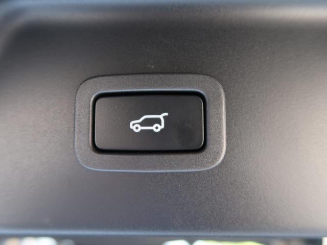 ヴォーグ 認定 ブラックパック ブラックコントラストルーフ パノラミックルーフ 電動サイドステップ 21インチAW ベンチレーション&シートヒーター ACC イージークローザー(57枚目)