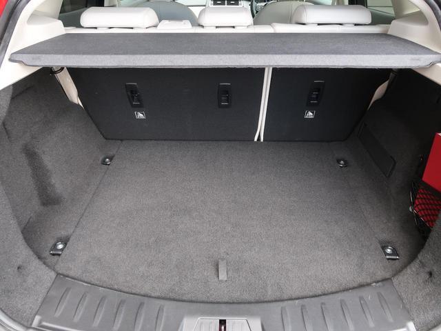 S 180PS 認定 ディーゼル 1オーナー ドライブプロパック アダプティブクルーズ SSDナビ 前席シートヒーター 360°カメラ ハンズフリーパワーテールゲート 純正19AW BSM LKA(16枚目)