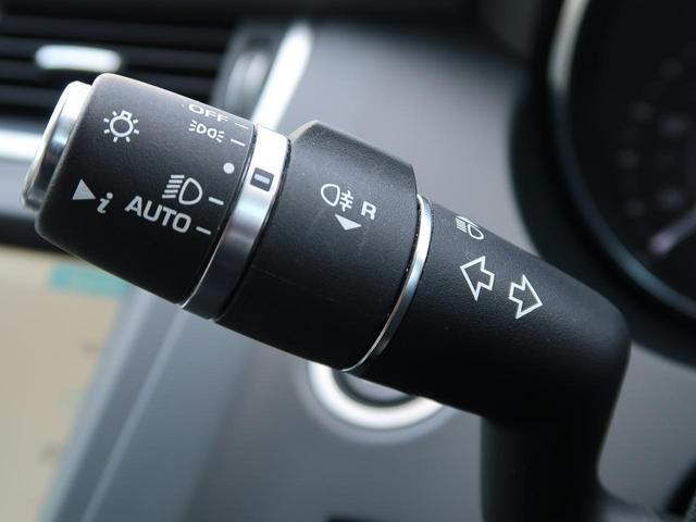 S 180PS 認定 ディーゼル 1オーナー ドライブプロパック アダプティブクルーズ SSDナビ 前席シートヒーター 360°カメラ ハンズフリーパワーテールゲート 純正19AW BSM LKA(38枚目)