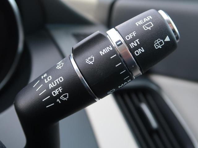 S 180PS 認定 ディーゼル 1オーナー ドライブプロパック アダプティブクルーズ SSDナビ 前席シートヒーター 360°カメラ ハンズフリーパワーテールゲート 純正19AW BSM LKA(39枚目)
