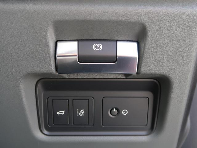 S 180PS 認定 ディーゼル 1オーナー ドライブプロパック アダプティブクルーズ SSDナビ 前席シートヒーター 360°カメラ ハンズフリーパワーテールゲート 純正19AW BSM LKA(47枚目)