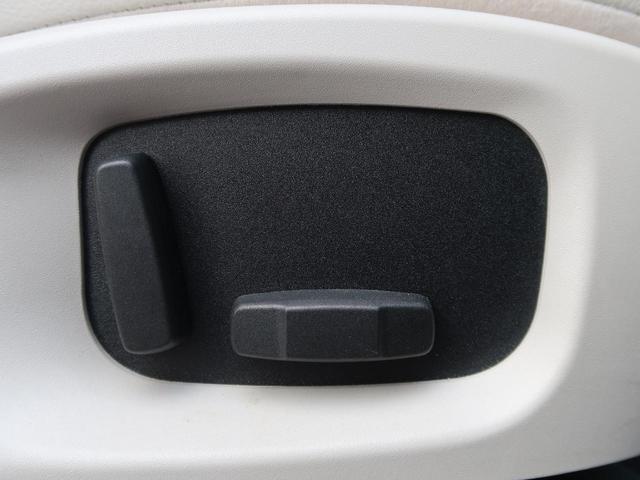 S 180PS 認定 ディーゼル 1オーナー ドライブプロパック アダプティブクルーズ SSDナビ 前席シートヒーター 360°カメラ ハンズフリーパワーテールゲート 純正19AW BSM LKA(50枚目)