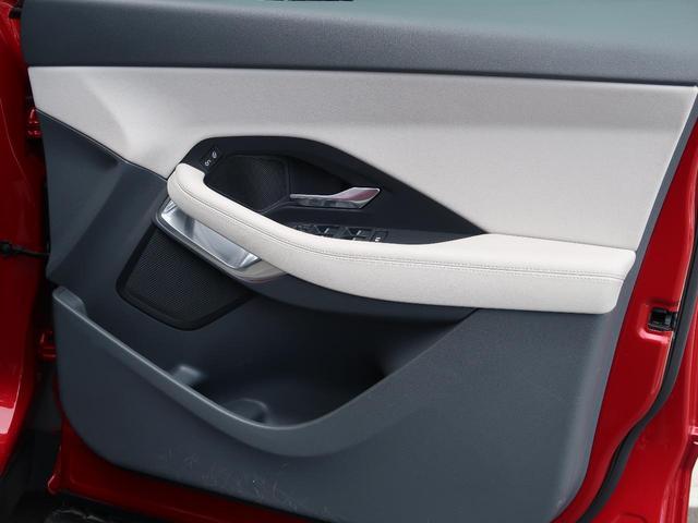 S 180PS 認定 ディーゼル 1オーナー ドライブプロパック アダプティブクルーズ SSDナビ 前席シートヒーター 360°カメラ ハンズフリーパワーテールゲート 純正19AW BSM LKA(51枚目)