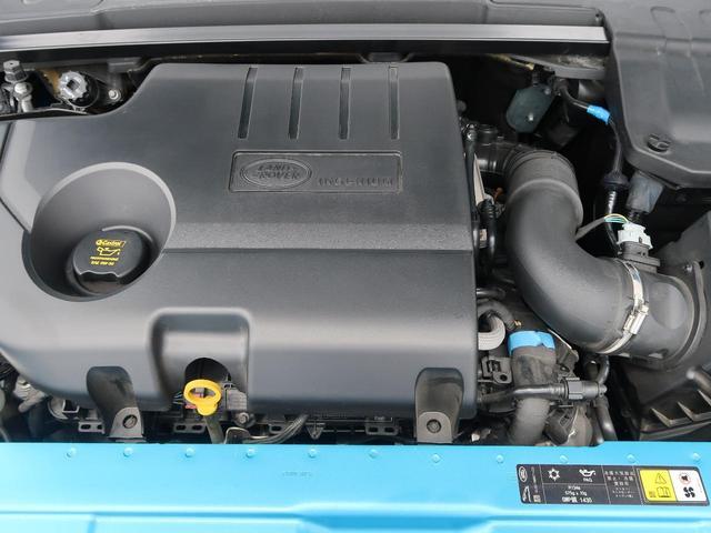 ランドマークエディション 認定 特別仕様車 パノラミックルーフ グレーコントラストルーフ SSDナビ 黒革 前席シートヒーター MERIDIAN 360°カメラ 専用19AW LDW AEB スマートキー(20枚目)