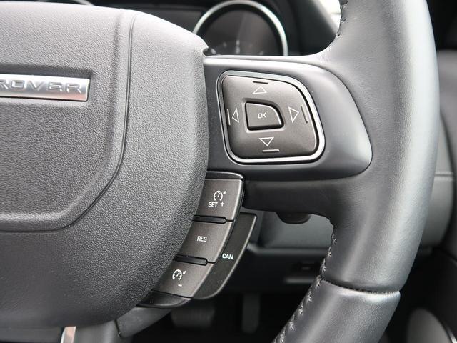 ランドマークエディション 認定 特別仕様車 パノラミックルーフ グレーコントラストルーフ SSDナビ 黒革 前席シートヒーター MERIDIAN 360°カメラ 専用19AW LDW AEB スマートキー(39枚目)