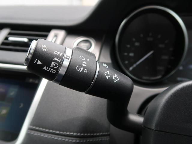 ランドマークエディション 認定 特別仕様車 パノラミックルーフ グレーコントラストルーフ SSDナビ 黒革 前席シートヒーター MERIDIAN 360°カメラ 専用19AW LDW AEB スマートキー(40枚目)