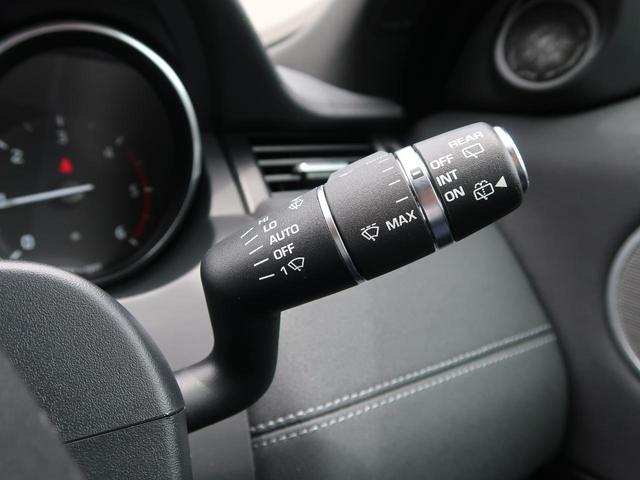 ランドマークエディション 認定 特別仕様車 パノラミックルーフ グレーコントラストルーフ SSDナビ 黒革 前席シートヒーター MERIDIAN 360°カメラ 専用19AW LDW AEB スマートキー(41枚目)