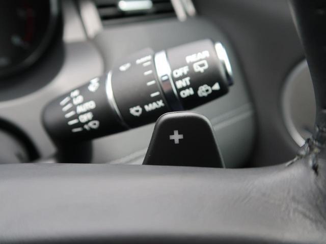 ランドマークエディション 認定 特別仕様車 パノラミックルーフ グレーコントラストルーフ SSDナビ 黒革 前席シートヒーター MERIDIAN 360°カメラ 専用19AW LDW AEB スマートキー(42枚目)