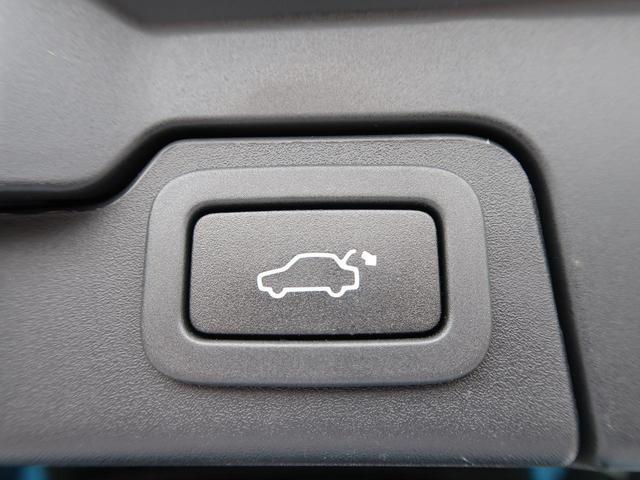 ランドマークエディション 認定 特別仕様車 パノラミックルーフ グレーコントラストルーフ SSDナビ 黒革 前席シートヒーター MERIDIAN 360°カメラ 専用19AW LDW AEB スマートキー(54枚目)