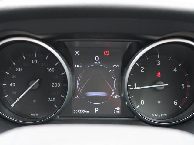 ランドマークエディション 認定 特別仕様車 パノラミックルーフ グレーコントラストルーフ SSDナビ 黒革 前席シートヒーター MERIDIAN 360°カメラ 専用19AW LDW AEB スマートキー(62枚目)
