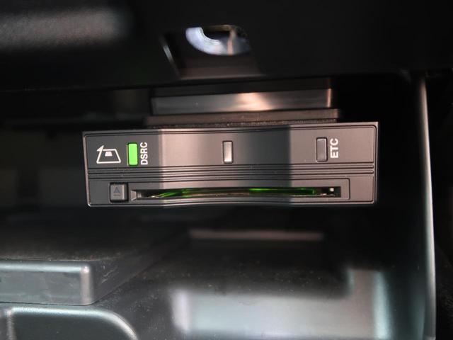ランドマークエディション 認定 特別仕様車 パノラミックルーフ グレーコントラストルーフ SSDナビ 黒革 前席シートヒーター MERIDIAN 360°カメラ 専用19AW LDW AEB スマートキー(65枚目)