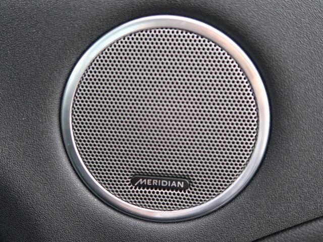 SEプラス 認定  SSDナビ 黒革 前席パワーシート 前席シートヒーター MERIDIAN 360°カメラ 純正18AW AEB スマートキー パークアシスト(6枚目)