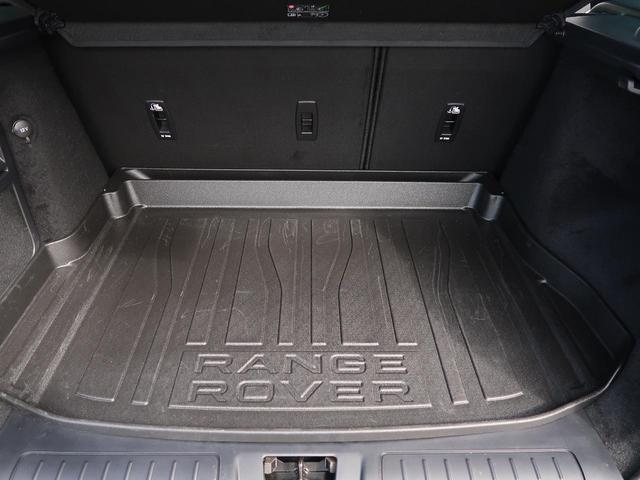 SEプラス 認定  SSDナビ 黒革 前席パワーシート 前席シートヒーター MERIDIAN 360°カメラ 純正18AW AEB スマートキー パークアシスト(14枚目)