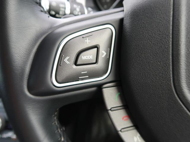 SEプラス 認定  SSDナビ 黒革 前席パワーシート 前席シートヒーター MERIDIAN 360°カメラ 純正18AW AEB スマートキー パークアシスト(37枚目)