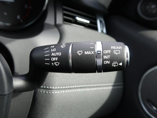 SEプラス 認定  SSDナビ 黒革 前席パワーシート 前席シートヒーター MERIDIAN 360°カメラ 純正18AW AEB スマートキー パークアシスト(40枚目)