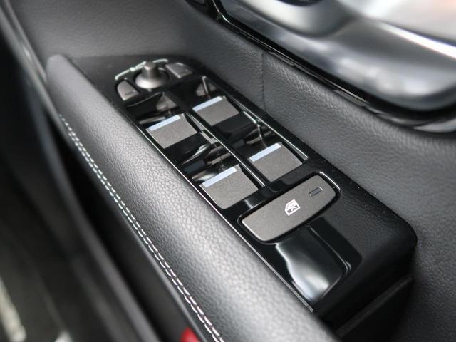 SEプラス 認定  SSDナビ 黒革 前席パワーシート 前席シートヒーター MERIDIAN 360°カメラ 純正18AW AEB スマートキー パークアシスト(41枚目)
