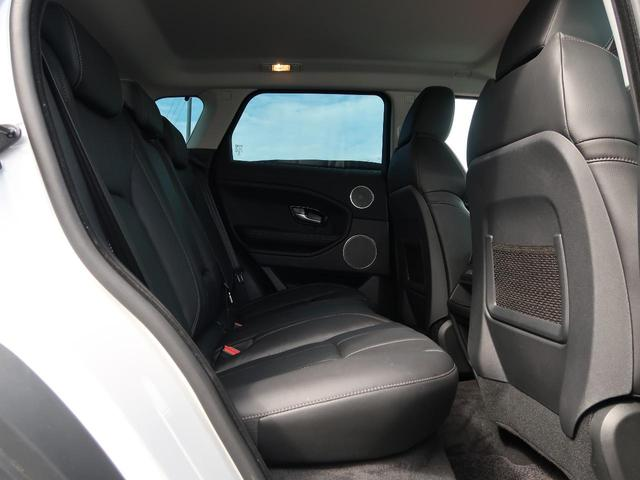 SEプラス 認定  SSDナビ 黒革 前席パワーシート 前席シートヒーター MERIDIAN 360°カメラ 純正18AW AEB スマートキー パークアシスト(47枚目)