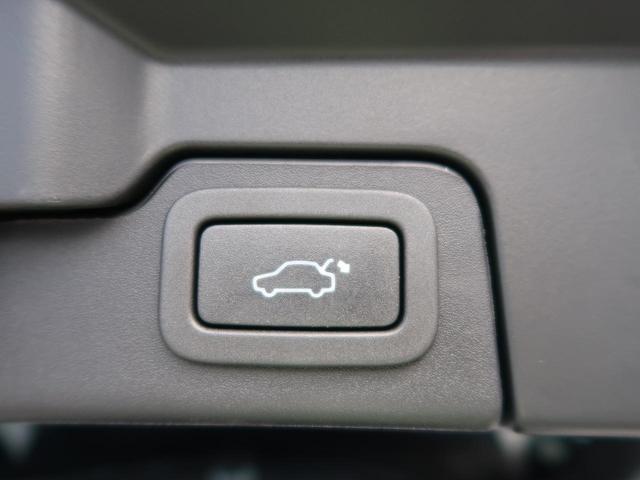SEプラス 認定  SSDナビ 黒革 前席パワーシート 前席シートヒーター MERIDIAN 360°カメラ 純正18AW AEB スマートキー パークアシスト(48枚目)