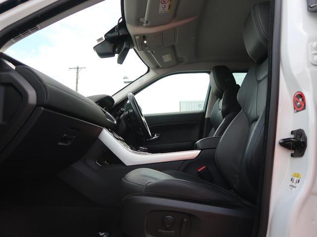 SEプラス 認定  SSDナビ 黒革 前席パワーシート 前席シートヒーター MERIDIAN 360°カメラ 純正18AW AEB スマートキー パークアシスト(50枚目)