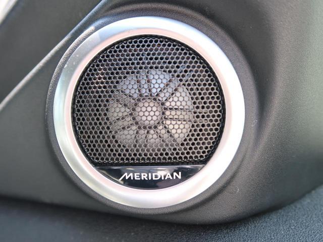 R-ダイナミック SE 認定 パークアシスト クリアサイトインテリアリアビューミラー MERIDIAN メモリー付パワーシート クラウドユーカリテキスタイルシート マトリックスLEDヘッドライト 全席シートヒーター(8枚目)