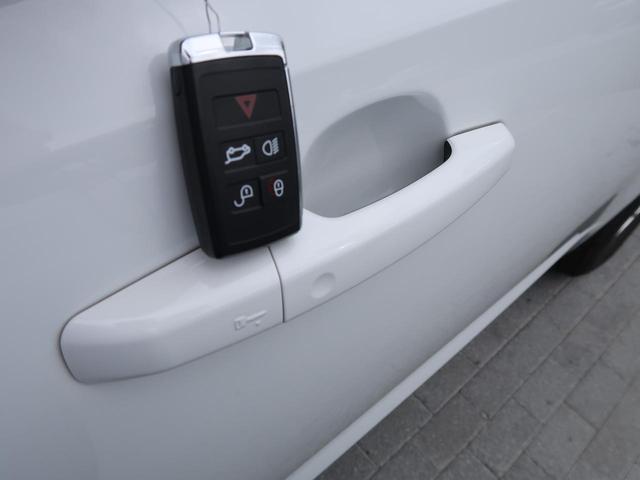 【キーレスエントリー】バッグやポケットからキーを取り出すことなく車にアクセスして、ロックとアラームを設定できます。 毎日の利便性をさらに高める機能です。