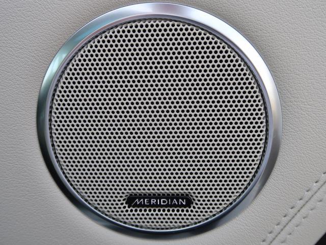ヴォーグ 認定 ピクセルLEDヘッドライト ガラスルーフ パークアシスト MERIDIANサウンド ACC メモリー付きパワーシート 全席シートヒーター&フロントクーラー エアサスペンション(7枚目)