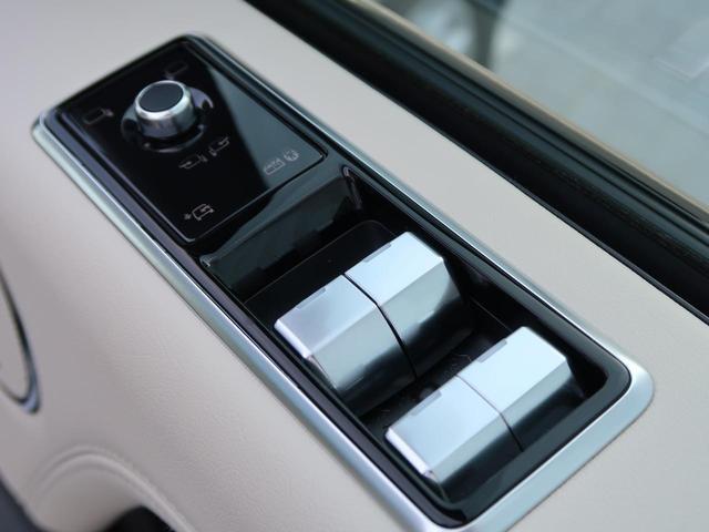 ヴォーグ 認定 ピクセルLEDヘッドライト ガラスルーフ パークアシスト MERIDIANサウンド ACC メモリー付きパワーシート 全席シートヒーター&フロントクーラー エアサスペンション(41枚目)