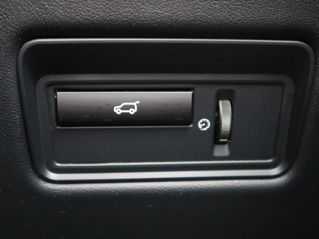 3.0 V6 スーパーチャージド ヴォーグ 認定中古車 禁煙車 アダプティブクルーズ 全席シートヒーター&前席シートクーラー 黒革シート MERIDIANサウンド エアサス 純正20AW スマートキー パワーテールゲート(43枚目)