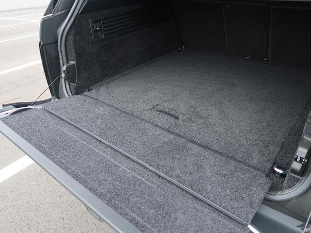 3.0 V6 スーパーチャージド ヴォーグ 認定中古車 禁煙車 アダプティブクルーズ 全席シートヒーター&前席シートクーラー 黒革シート MERIDIANサウンド エアサス 純正20AW スマートキー パワーテールゲート(67枚目)