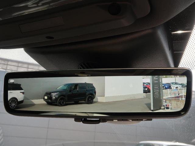 ファーストエディション 認定中古車 ディーゼル 禁煙車 パノラマルーフ ヘッドアップディスプレイ MERIDIANサウンド 純正21AW アダプティブダイナミクス アダプティブクルーズ ブラックルーフ(30枚目)