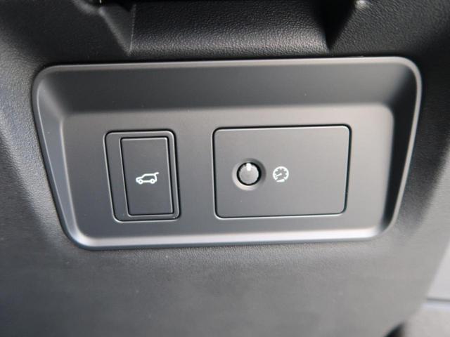 ファーストエディション 認定中古車 ディーゼル 禁煙車 パノラマルーフ ヘッドアップディスプレイ MERIDIANサウンド 純正21AW アダプティブダイナミクス アダプティブクルーズ ブラックルーフ(47枚目)